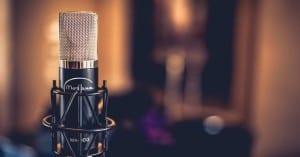 Best condenser mic under $200 - Facebook featured image