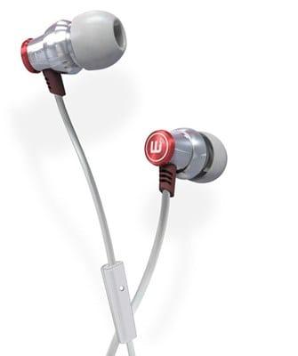 Brainwavz Delta - Best Budget Headphone Under $25