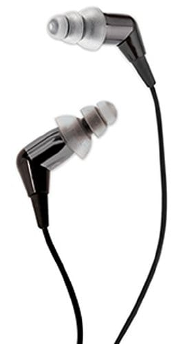 Etymotic Research MC5 - In Ear Canal Types of Headphones