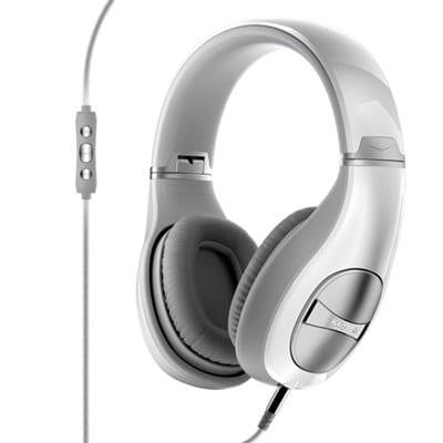 Klipsch Status - best headphone for sound under $100