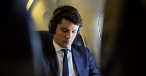 Top Rated Noise Cancelling Headphones - Facebook Featured image 3