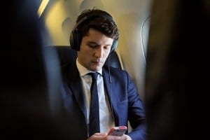 Top Rated Noise Cancelling Headphones - Featured image