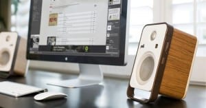 Best 2.1 Computer Speakers under $200 - facebook featured image