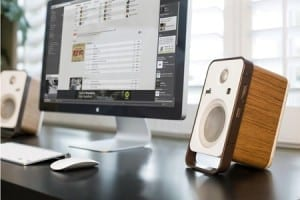 Best 2.1 Computer Speakers under $200 - featured image 3