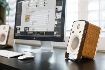 The Best Computer Speakers Under $200 (2020 Reviews) 2