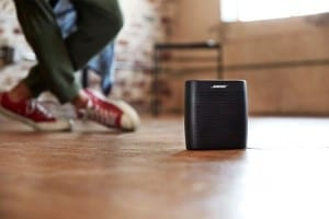 Best Portable Bluetooth Speakers under $100 - featured image
