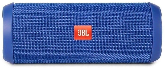 JBL Flip 3 - Best Portable Bluetooth Speaker under $100