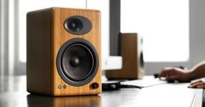 best loudspeakers under 500 - fb featured image