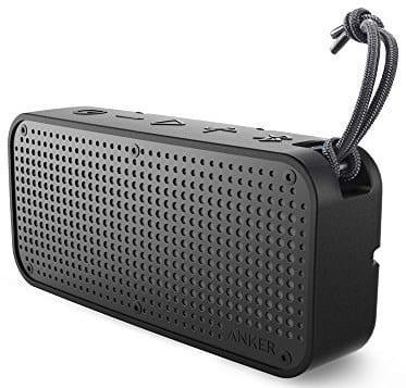 Anker Soundcore Sport XL - best bluetooth speakers under $100