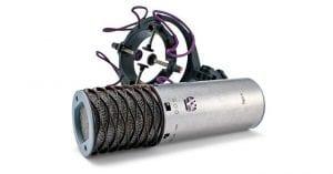 best-large-diaphragm-condenser-mic-under-500-fb-featured-image