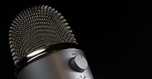 best microphone for recording acoustic guitar