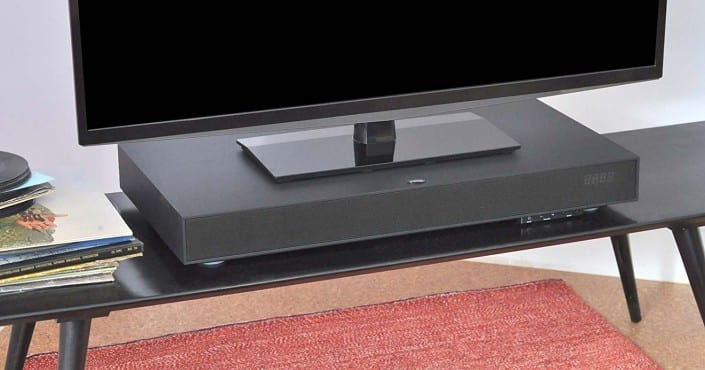 Top 9 Best Soundbars Under $200 | 2019 Soundbar Guide