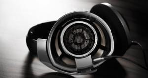 best bang for your buck headphones - fb featured image