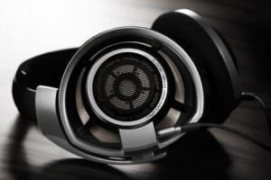 best bang for your buck headphones - featured image
