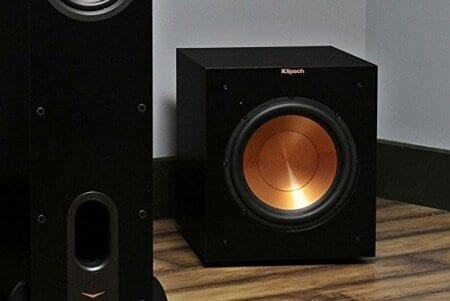 best subwoofer under $500 - featured image