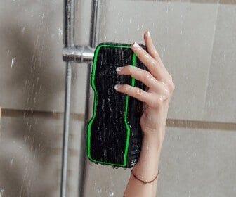 Aomais Sport Ii Review 2020 Best Bluetooth Speaker Under 50