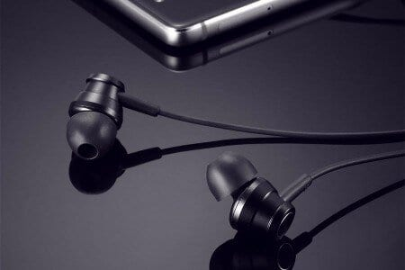 best earbuds under $25 - featured image