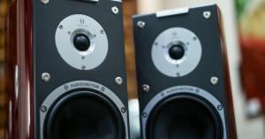best studio monitors under $500 - fb featured image