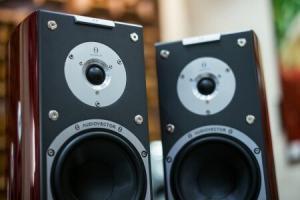 best studio monitors under $500 - featured image