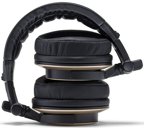 Status Audio CB1 - Best Audio Headphones under $100