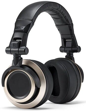 Status Audio CB1 - Best Studio Headphones under $100
