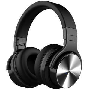 Cowin E7 Pro Headphones Review