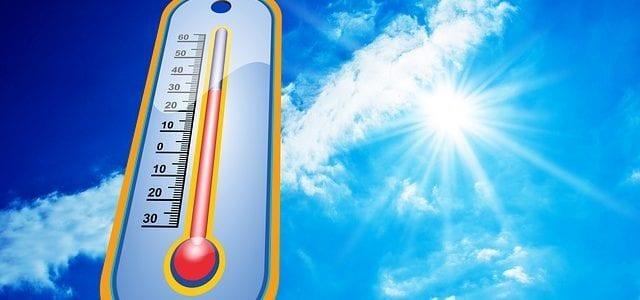 15,000 BTU air conditioners