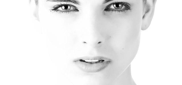 best natural face moisturizer
