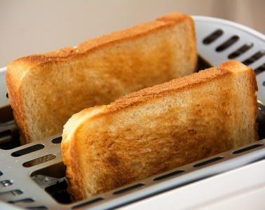 best toaster