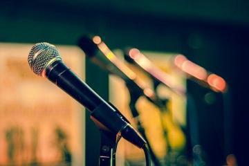 best boom mic stand