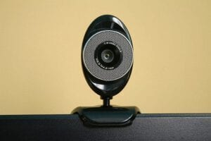 best webcam for twitch and youtube