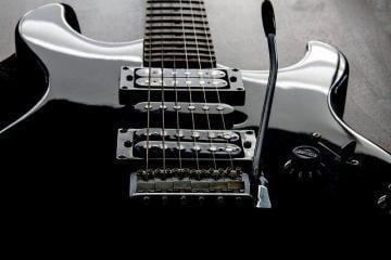 Best Wireless Guitar System Under $200