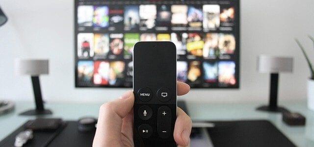 best bluetooth transmitter for tv