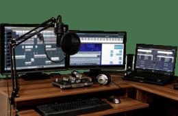 best portable audio recorder