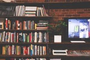 best bookshelf speakers under 1000
